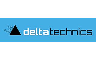 DELTA Technics sp.j.