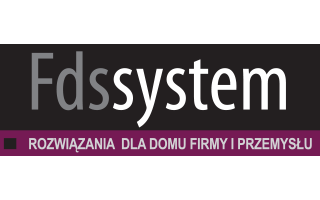 FDS System sp. z o.o.