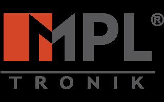 MPL Tronik sp.j.
