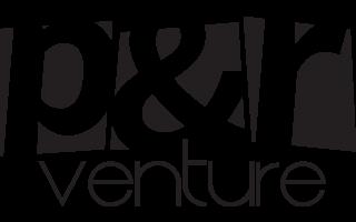 P&R Venture sp. z o.o.