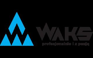 WAKS sp. z o.o.
