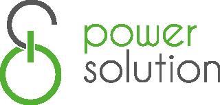 Power Solution sp. z o.o.